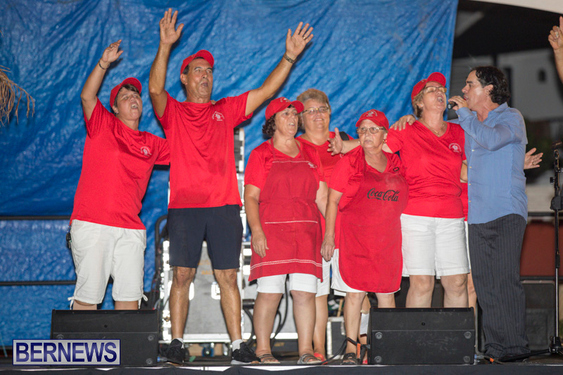 Portuguese-Festival-of-the-Holy-Spirit-Bermuda-July-1-2018-0140
