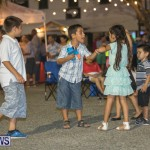 Portuguese Festival of the Holy Spirit Bermuda, July 1 2018-9966