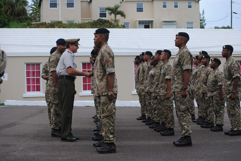 RBR Newest Soldiers (2)