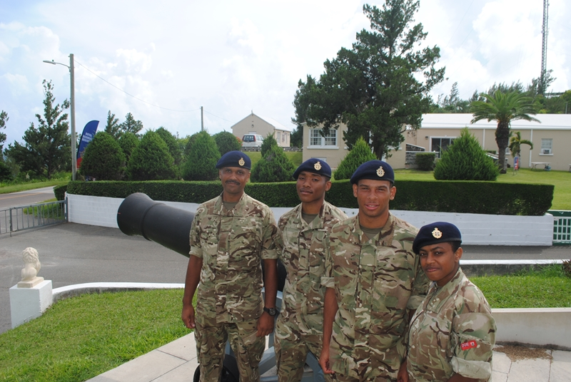 RBR Newest Soldiers (3)
