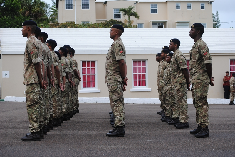 RBR Newest Soldiers (4)