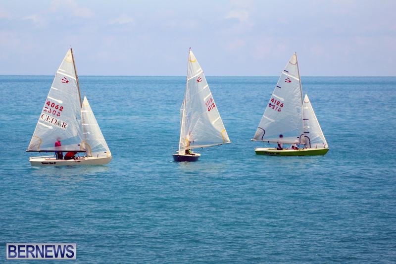 Sailing-Bermuda-July-4-2018-10