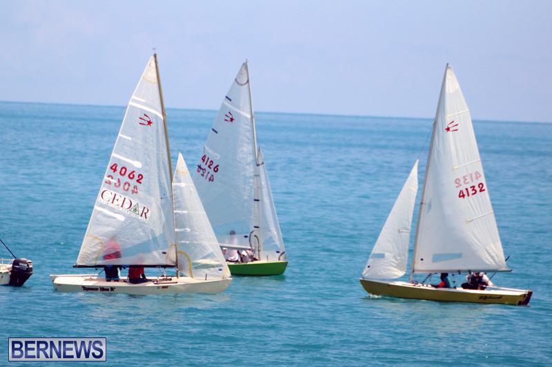 Sailing-Bermuda-July-4-2018-11