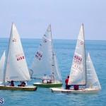 Sailing  Bermuda July 4 2018 (12)