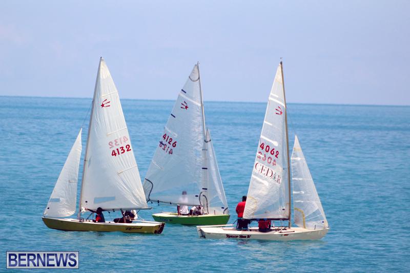 Sailing-Bermuda-July-4-2018-12