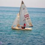 Sailing  Bermuda July 4 2018 (13)