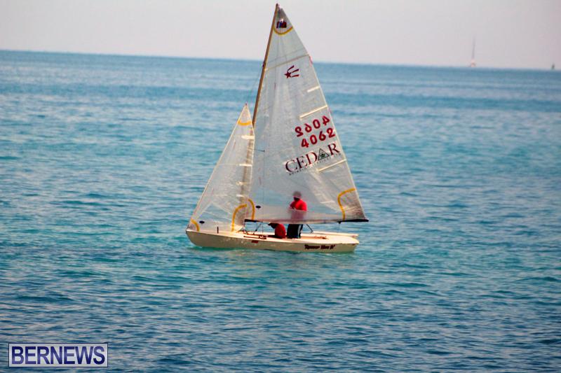 Sailing-Bermuda-July-4-2018-13