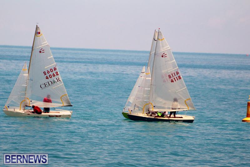 Sailing-Bermuda-July-4-2018-14