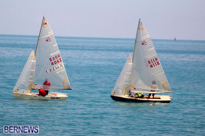 Sailing-Bermuda-July-4-2018-15