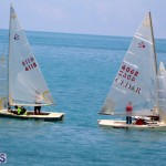 Sailing  Bermuda July 4 2018 (16)