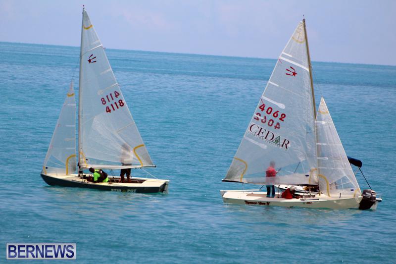 Sailing-Bermuda-July-4-2018-16