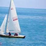 Sailing  Bermuda July 4 2018 (17)