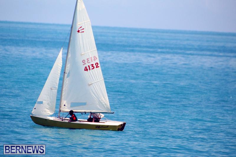 Sailing-Bermuda-July-4-2018-17