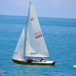 Sailing  Bermuda July 4 2018 (18)