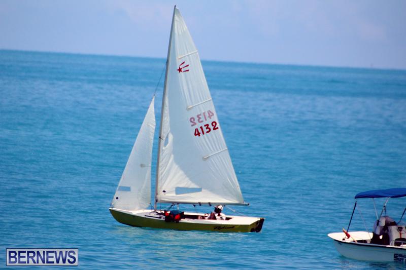 Sailing-Bermuda-July-4-2018-18