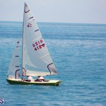 Sailing  Bermuda July 4 2018 (19)