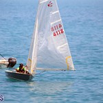 Sailing  Bermuda July 4 2018 (2)