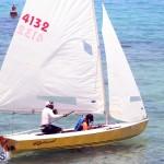 Sailing  Bermuda July 4 2018 (3)