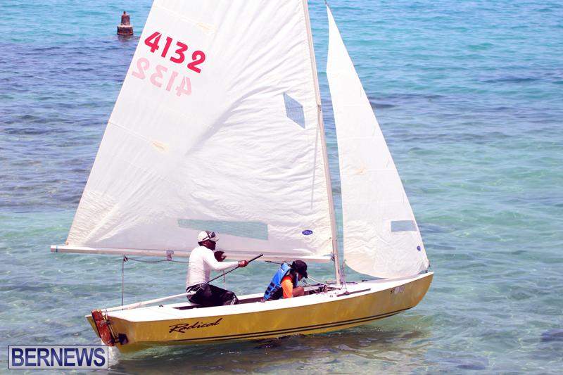 Sailing-Bermuda-July-4-2018-3