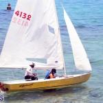 Sailing  Bermuda July 4 2018 (4)