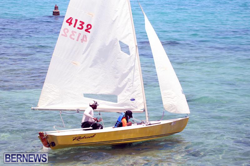 Sailing-Bermuda-July-4-2018-4
