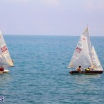 Sailing  Bermuda July 4 2018 (5)