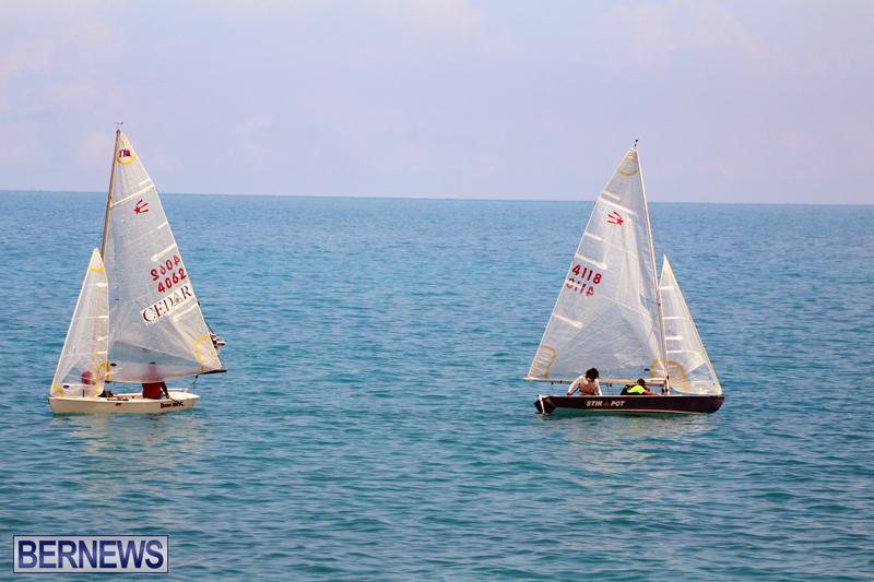 Sailing-Bermuda-July-4-2018-5