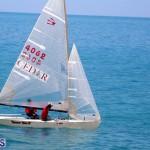 Sailing  Bermuda July 4 2018 (7)