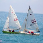 Sailing  Bermuda July 4 2018 (8)