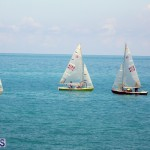 Sailing  Bermuda July 4 2018 (9)