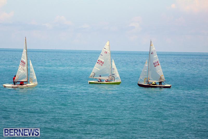 Sailing-Bermuda-July-4-2018-9
