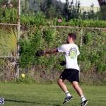 Softball Bermuda July 11 2018 (1)