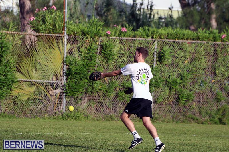 Softball-Bermuda-July-11-2018-1