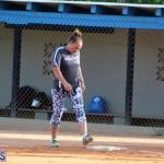 Softball Bermuda July 11 2018 (10)