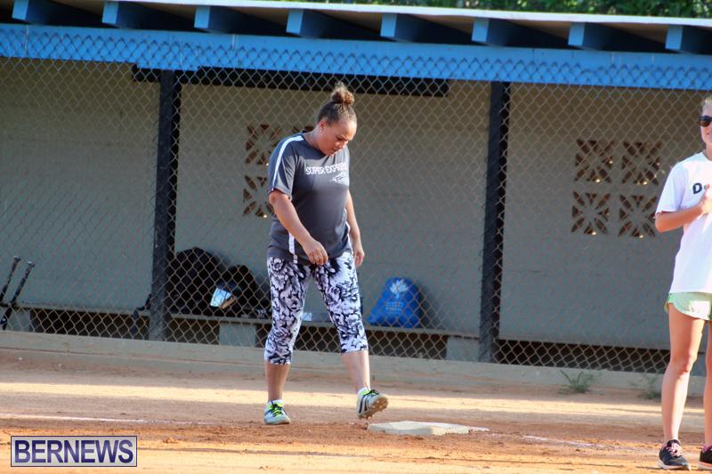 Softball-Bermuda-July-11-2018-10