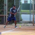 Softball Bermuda July 11 2018 (11)