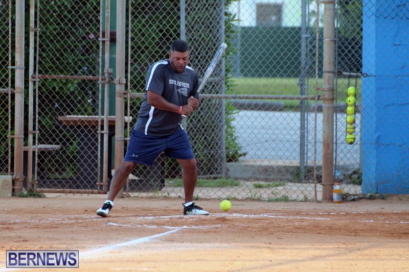 Softball-Bermuda-July-11-2018-11