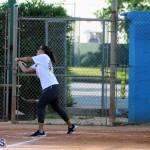 Softball Bermuda July 11 2018 (12)