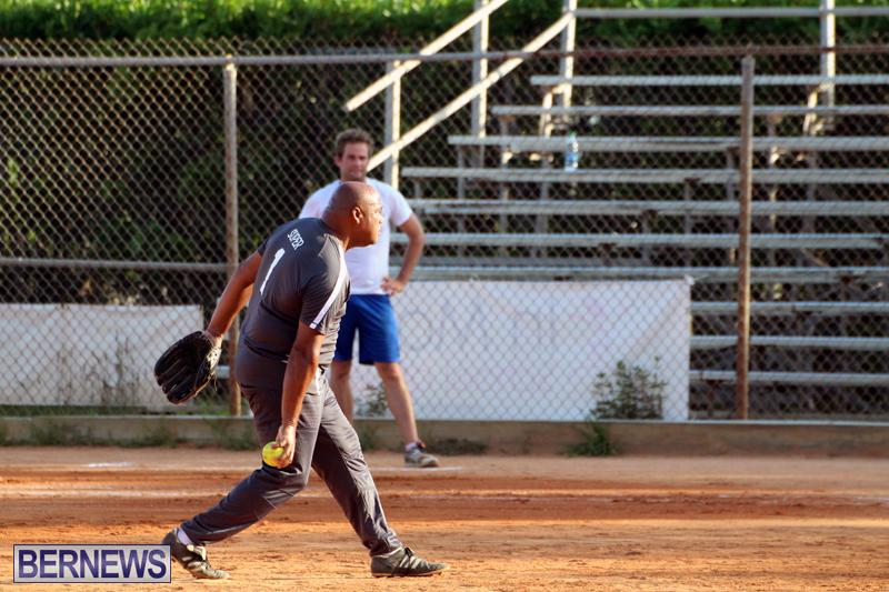 Softball-Bermuda-July-11-2018-13