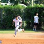 Softball Bermuda July 11 2018 (15)