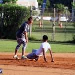 Softball Bermuda July 11 2018 (16)
