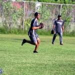 Softball Bermuda July 11 2018 (17)