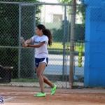 Softball Bermuda July 11 2018 (18)