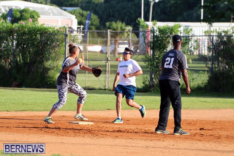 Softball-Bermuda-July-11-2018-19