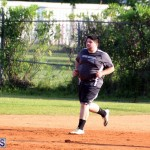 Softball Bermuda July 11 2018 (2)