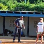 Softball Bermuda July 11 2018 (3)