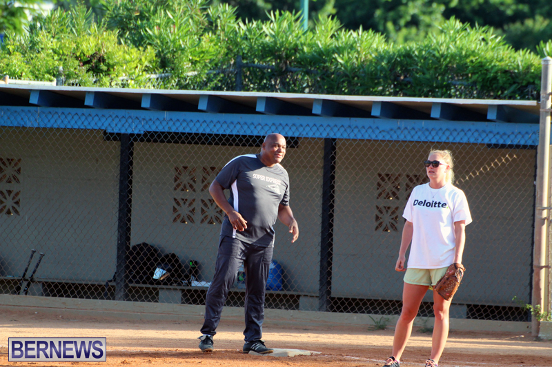 Softball-Bermuda-July-11-2018-3