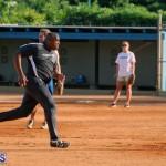 Softball Bermuda July 11 2018 (4)