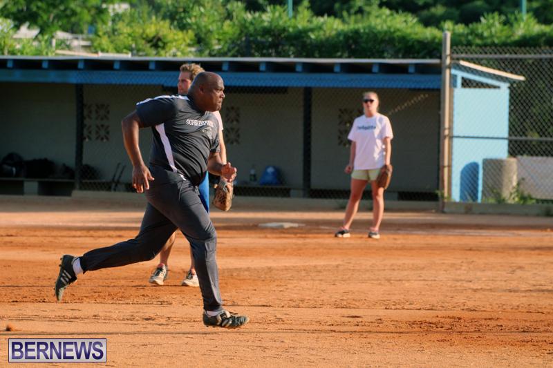 Softball-Bermuda-July-11-2018-4