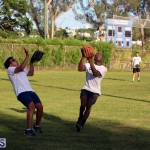 Softball Bermuda July 11 2018 (7)
